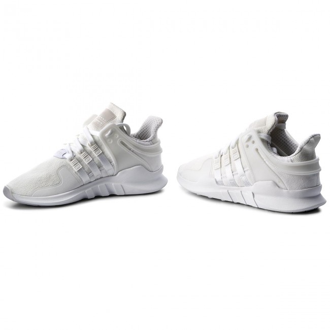 Shoes adidas Eqt Support Adv CP9558 FtwwhtFtwwhtCblack