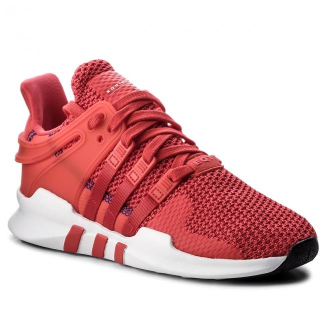 online retailer 259fe 7d5f3 Shoes adidas - Eqt Support Adv CQ3004 Reactor/Reactor/Ftwwht