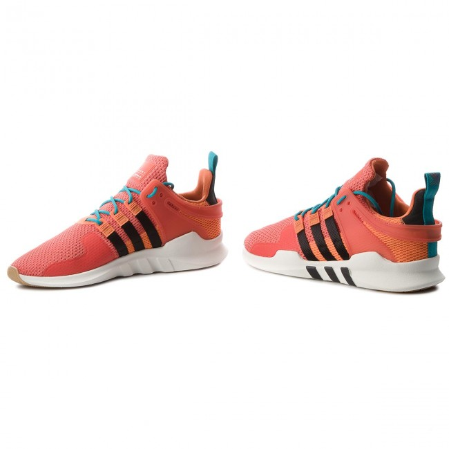 Shoes adidas Eqt Support Adv Summer CQ3043 TraoraWhittunGum3