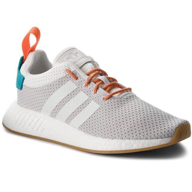 Shoes adidas - Nmd_R2 Summer CQ3080