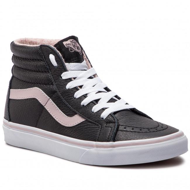 Sneakers VANS - Sk8-Hi Reissue
