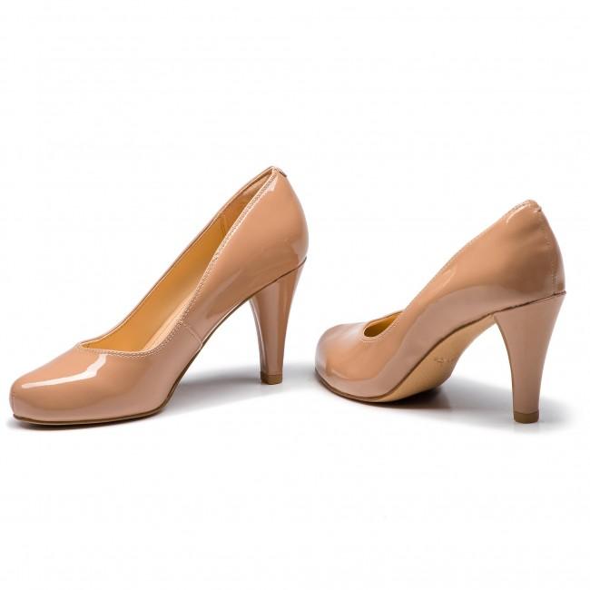 Shoes CLARKS - Dalia Rose 261385664