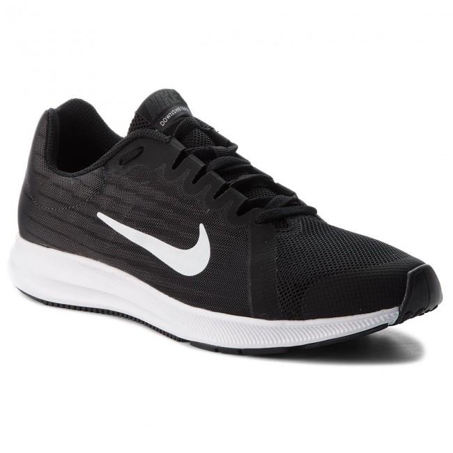 Shoes NIKE - Downshifter 8 (GS) 922853