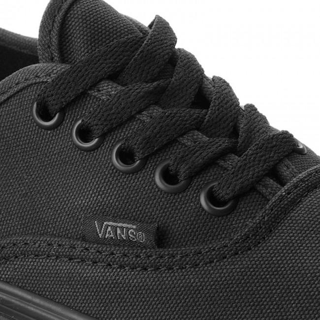Vans Authentic UC Sneakers For Men