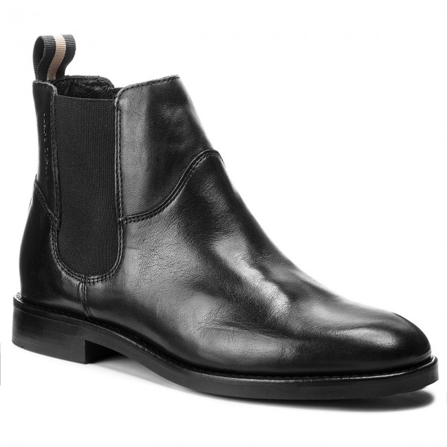 Ankle Boots MARC O'POLO - 808 14895002