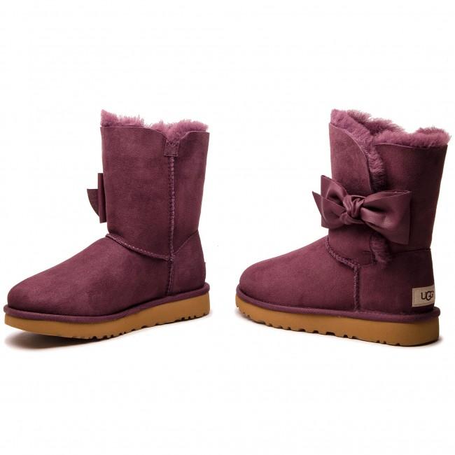08b6f9f1cd8 Shoes UGG - W Daelynn 1019983 W/Port