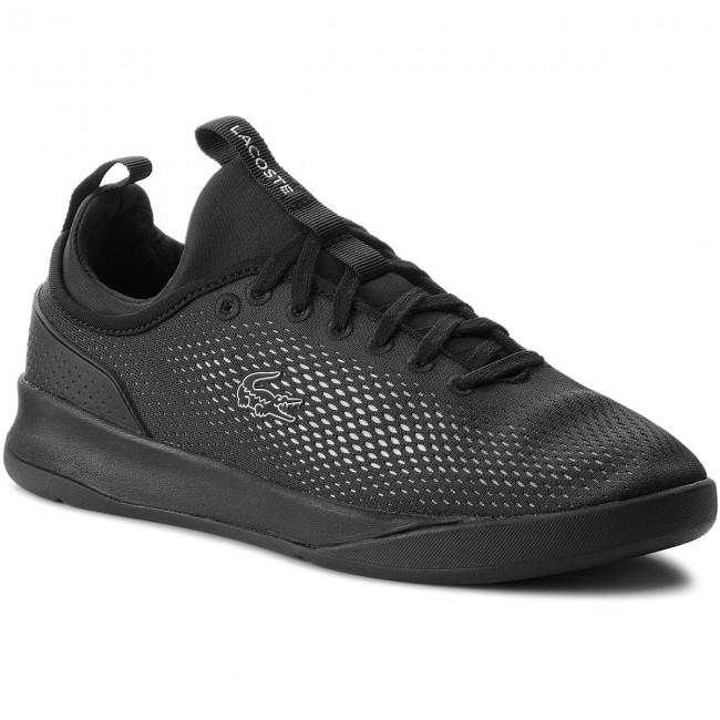 Sneakers LACOSTE - Lt Spirit 2.0 318 2