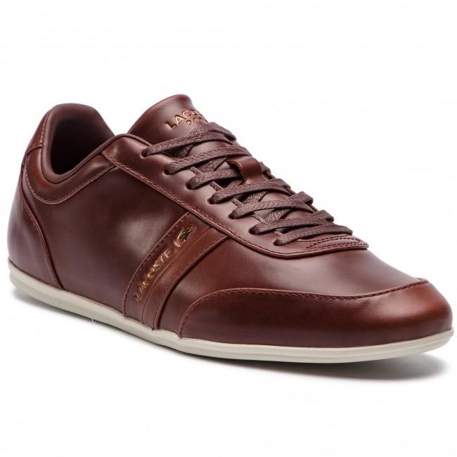 Sneakers LACOSTE - Storda 318 2 Us Cam