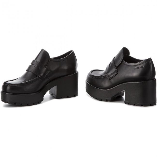Shoes VAGABOND - Dioon 4647-001-20