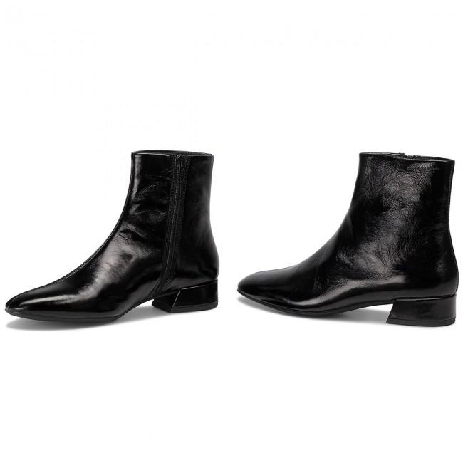 Boots VAGABOND - Joyce 4608-160-20
