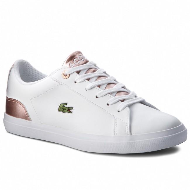Sneakers LACOSTE - Lerond 318 3 Caj 7
