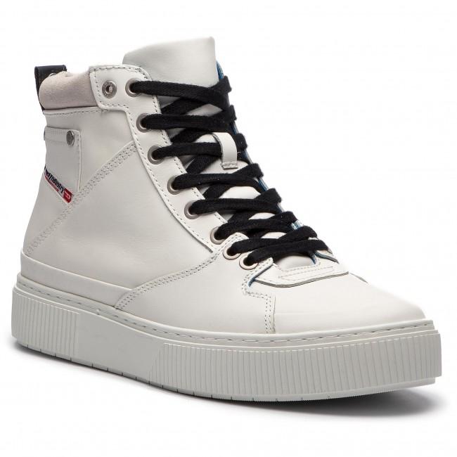 Sneakers DIESEL - S-Danny Mc Y01797