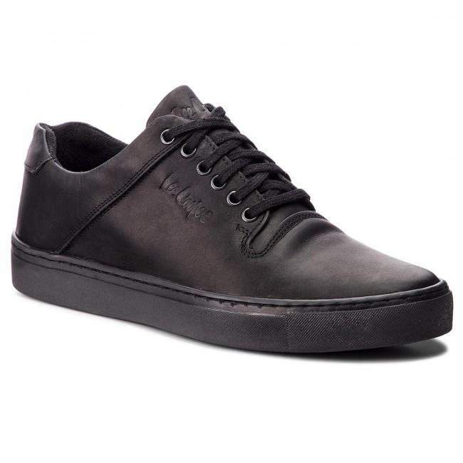 Sneakers LEE COOPER - LCJP-18-01-012