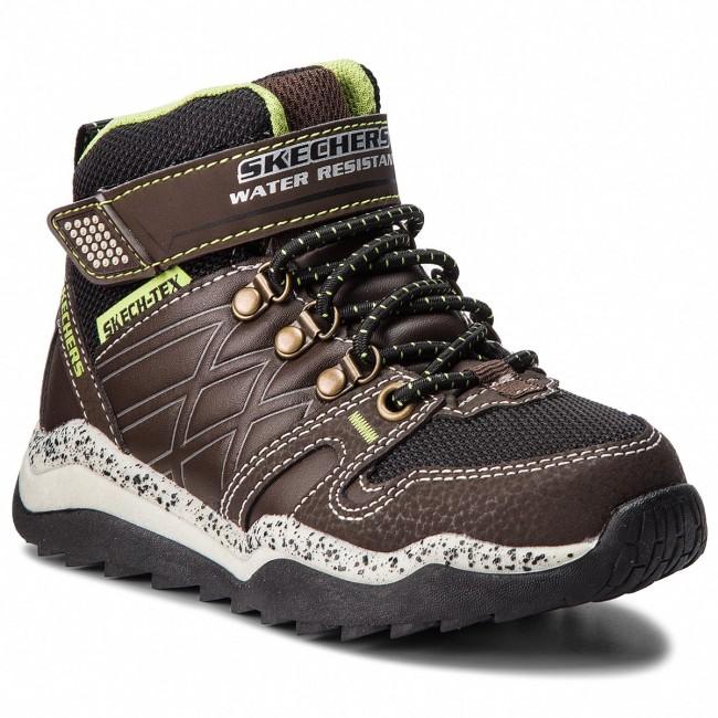 skechers winter shoes