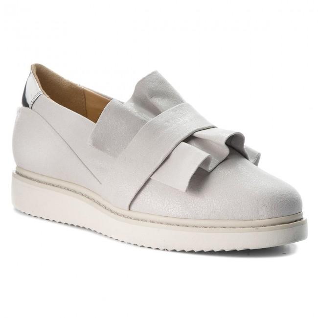 Shoes GEOX D Thymar D D824BD 000BN C1000 White H4pkE