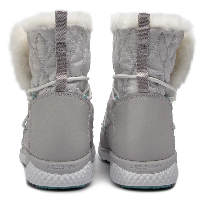 1SIX8 Farchill Mid Polar AC+ Boots | Merrell