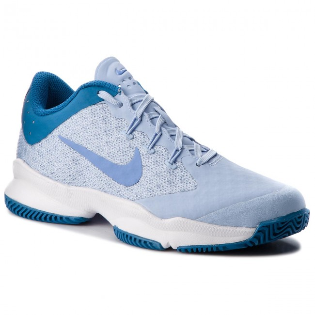 Shoes NIKE - Air Zoom Ultra 845046 450
