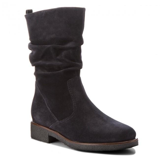 Knee High Boots GABOR - 92.703.86