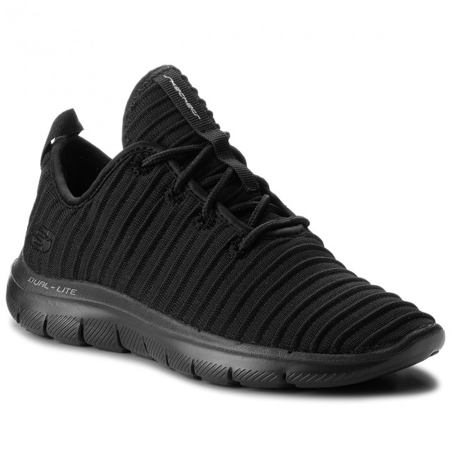 skechers crossfit shoes Sale,up to 41% DiscountsDiscounts