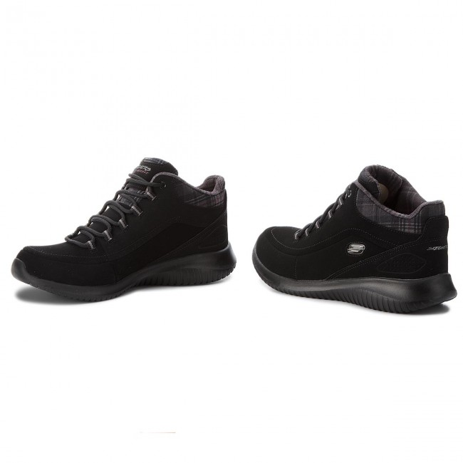 Sneakers SKECHERS - Just Chill 12918