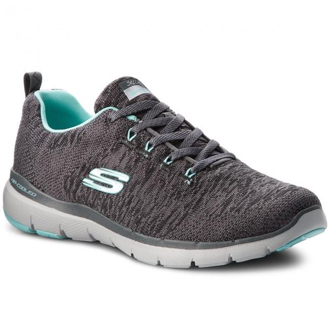 Shoes SKECHERS - Flex Appeal 3.0 13062