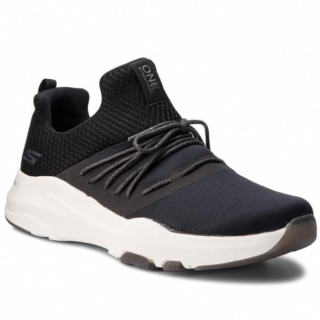 Shoes SKECHERS - Element Ultra 18000