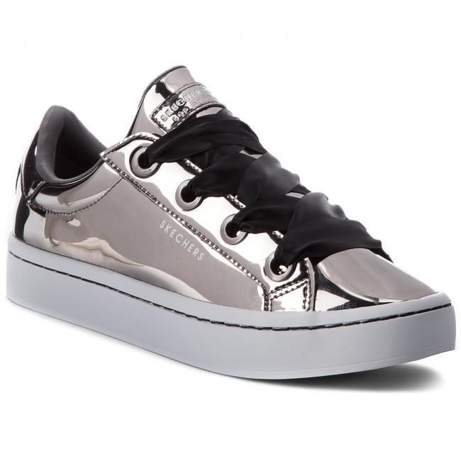 Sneakers SKECHERS Liquid Bling 958PEW Pewter