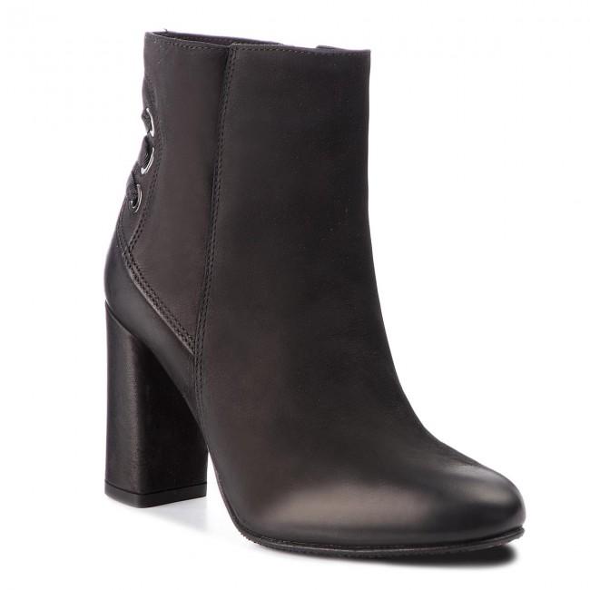 Boots LORETTA VITALE - 5316  Black