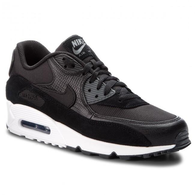 Shoes NIKE - Air Max 90 Premium 700155