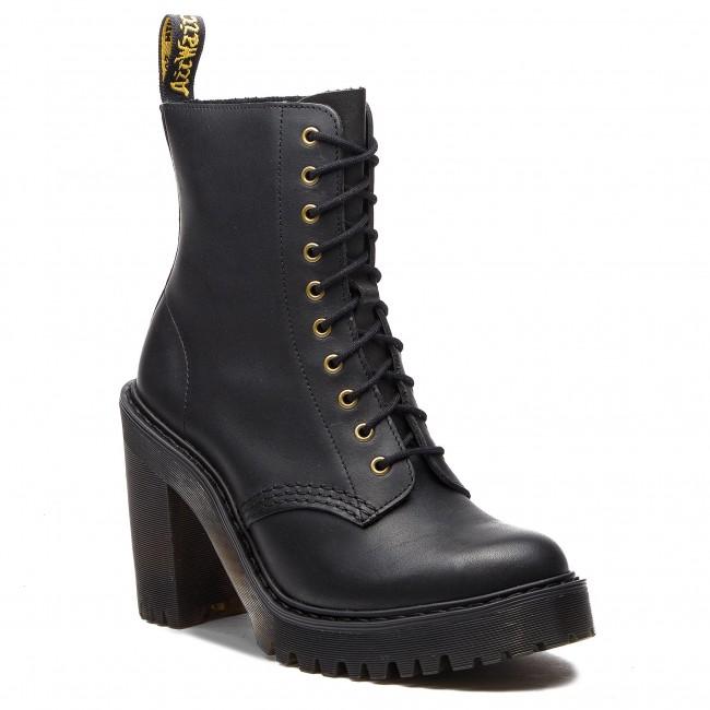 Boots DR. MARTENS - Kendra 23927001