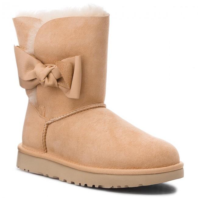 427ace71237 Shoes UGG - W Daelynn 1019983 W/Soch