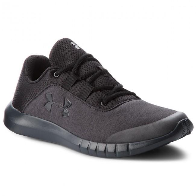 Shoes UNDER ARMOUR - Ua Mojo 3019858