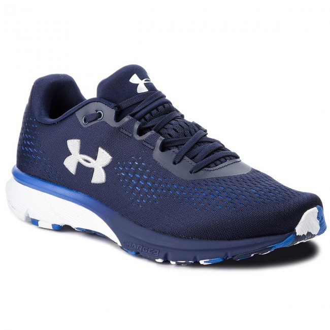 Shoes UNDER ARMOUR - Ua Charged Spark