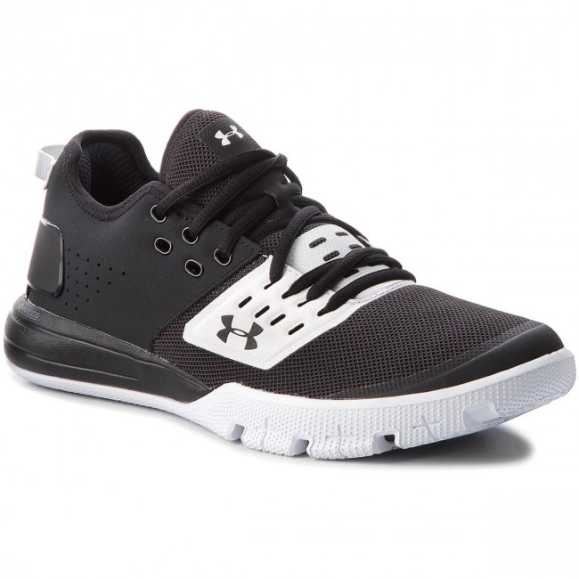 Shoes UNDER ARMOUR - Ua Charged