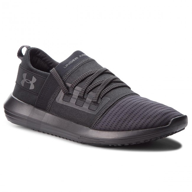 Under Armour Mens Adapt Sneaker