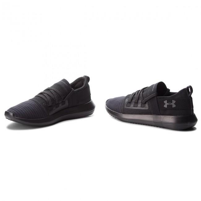 Shoes UNDER ARMOUR - Ua Adapt 3020340