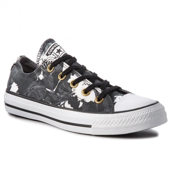 Sneakers CONVERSE - Ctas Ox 561642C