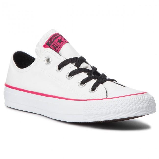 Sneakers CONVERSE - Ctas Ox 161424C