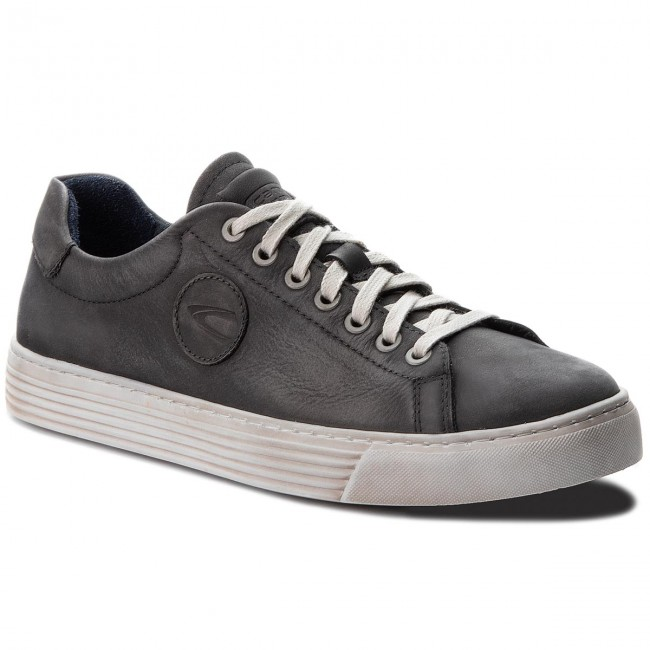 new concept 5ed48 7538a Sneakers CAMEL ACTIVE - Bowl 429.15.01 Black