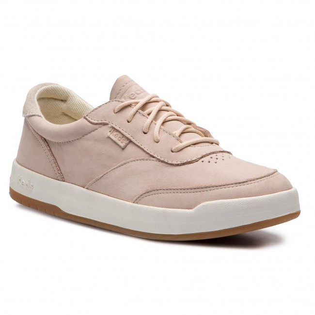 Shoes KEDS - Match Point KWH59013