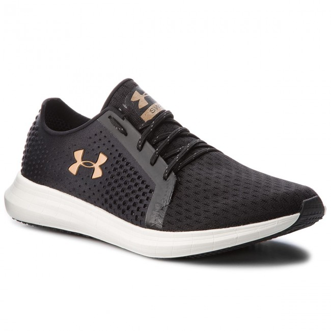 Shoes UNDER ARMOUR - Ua W Sway 3000102