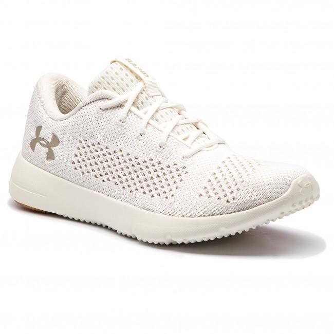 Shoes UNDER ARMOUR - Ua W Rapid 1297452