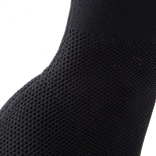 Boots STEVE MADDEN Century Ankle Boot SM11000106 04004 001 Black