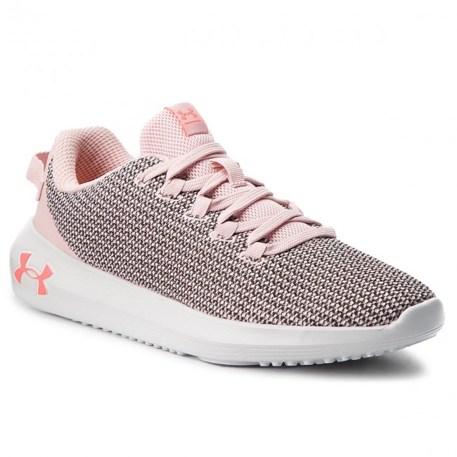 Shoes UNDER ARMOUR - Ua W Ripple
