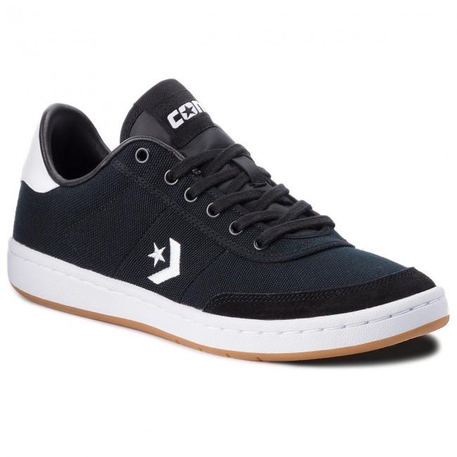 Sneakers CONVERSE - Barcelona Pro Ox