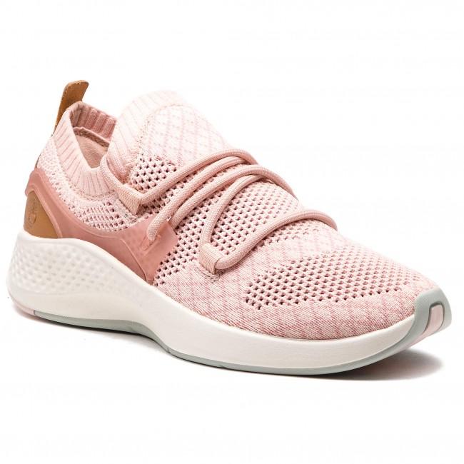Sneakers TIMBERLAND - Flyroam Go Knit