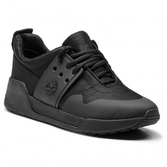 Sneakers TIMBERLAND - Kiri Up Knit