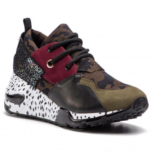 Sneakers STEVE MADDEN - Cliff Sneaker