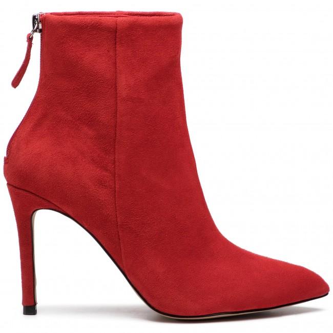 Boots STEVE MADDEN - Carey Bootie