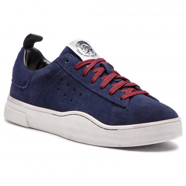 Sneakers DIESEL - S-Clever Low Y01748